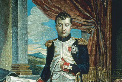 Napoléon : Power and Splendor - Richmond, VA jusqu'au 3 sept.'