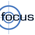 Archives Focus